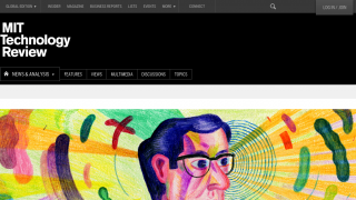 research paper with citations on isaac asimov Writing a research paper 41 5 issac asimov's quotes on writing isaac asimov is undoubtedly one of the most famous and productive writers in 20th century.